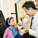 Sydwest Eye Specialists – Surgery Tour