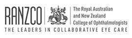 the royal australian and new zealand college orthopaedic